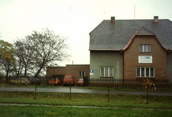 Historie_1990