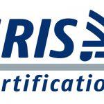 IRIS-Certification Borcad