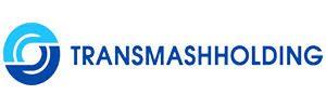 Transmashholding