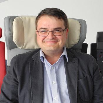 Tomáš Boruta