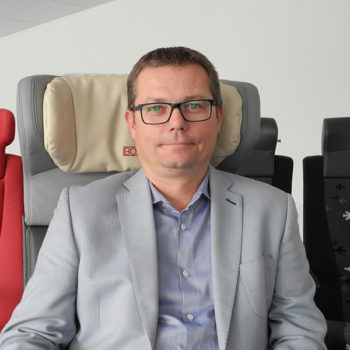 Jiří Kyjonka